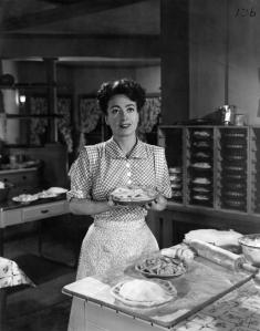 Mildred Pierce 1945 JC