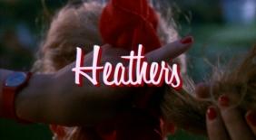 Heather credit