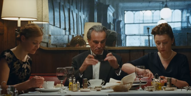 Phantom Thread 2.png